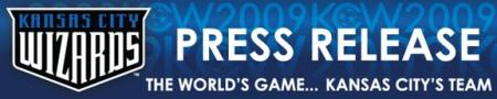 Wizards Press